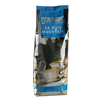 Dormans AA Blue Mountain 500g