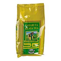 Ketepa Fahari Ya Kenya Tea 500g