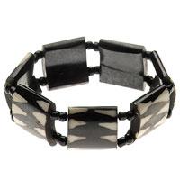 Armband aus Horn