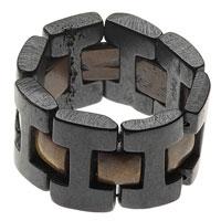 Armband T-Bone aus Horn