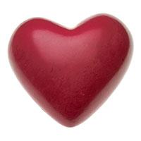 Herz aus Speckstein