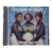 Gospel-Musik aus Ghana