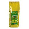 Ketepa Fahari Ya Kenya Tea 250g