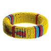 Massai-Armreifen (3ar07-0002)