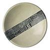 Schale aus Speckstein (4schsp03-0001)