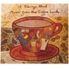 Musik from the Coffee Lands